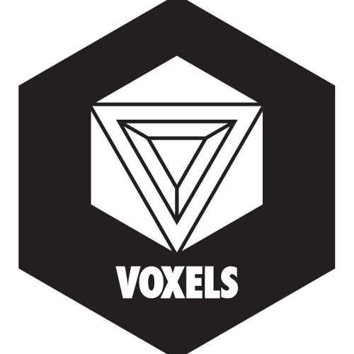 VOXELS 'LAST WRONG' - FREE DOWNLOAD
