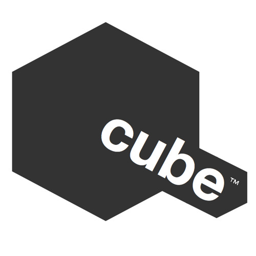 THE CUBE GUYS Radioshow Sept 2012
