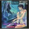 Biagio Antonacci - Non Vivo Più Senza Te ( Frankie T remix )
