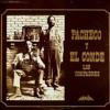 Download Soy el mejor (Johnny Pacheco & El Conde) Mp3