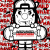 11-Lil Wayne-I Don t Like