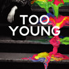 Too Young - Kat Frankie