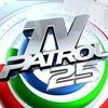TV Patrol Backgroun Sound 2012