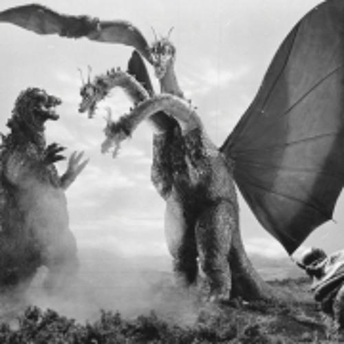 KIDmammoth-Glittersaurus WRecks(let me know what you think)
