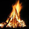 [FREE DOWNLOAD] Knife Party - Bonfire (Kujin-Fu & Skitek Dj Tool)