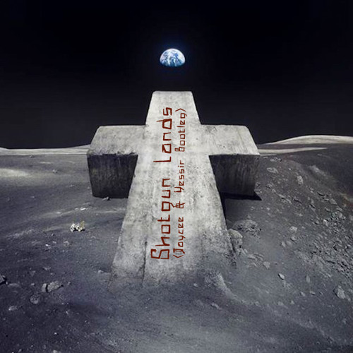 Justice & Cratesz - Shotgun Lands (Hell Yeah) (Jaycee & Yessir Bootleg)