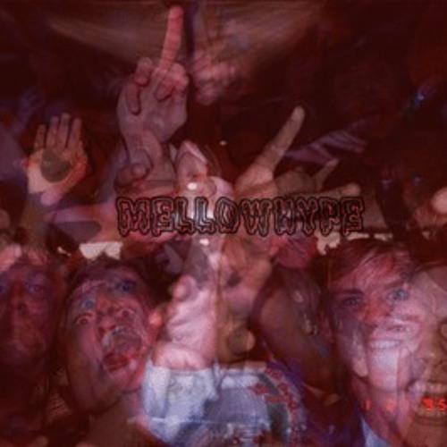 MellowHype - Greezy (feat. Domo Genesis)