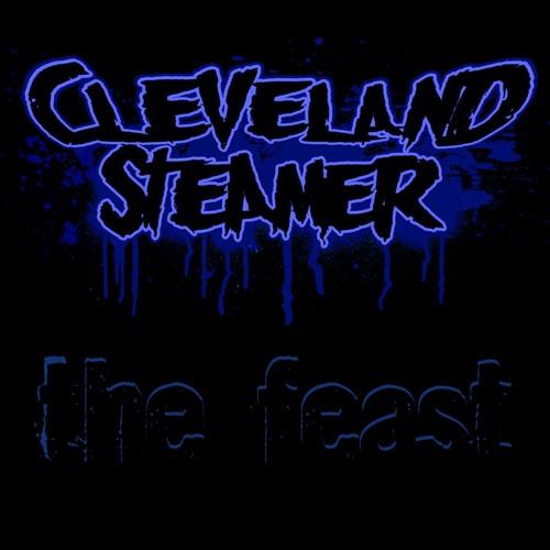 The Feast by Cleveland Steamer