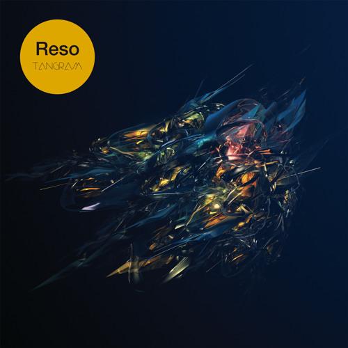 Exoframe (clip) - [Opening track for TANGRAM (LP) released 5th Nov 2012 on Civil Music]