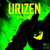 Urizen - OverDrive (Original Mix) Out Now on Beatport, iTunes, and Many More...