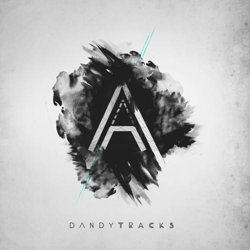 Daniel Madlung & Mandy Jordan - Deep Snow (Original Mix)