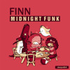 Finn - Lay It Down Slow