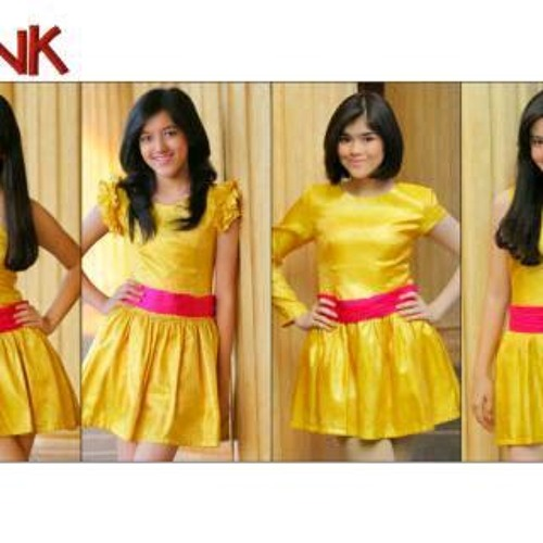 Blink Indonesia - Gila