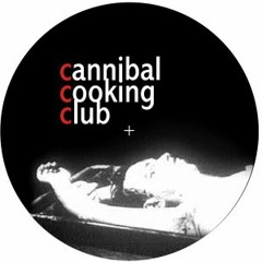 Cannibal Cooking Club - Miffi