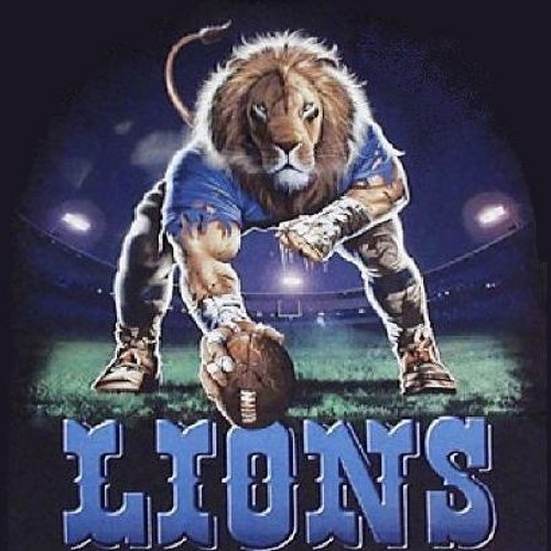 State of the Lions with Dan Hasty and Josh Holub Week 1