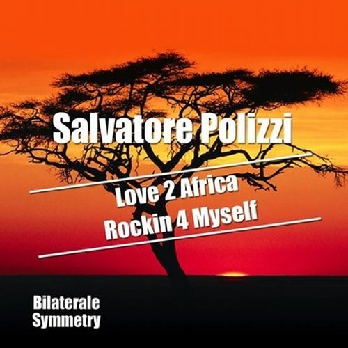Rockin 4 Myself - Salvatore Polizzi ( Bilaterale Symmetry ) 100 DL reached <3
