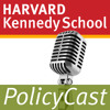 Behind the Steady Recovery in Cyprus | PolicyCast
