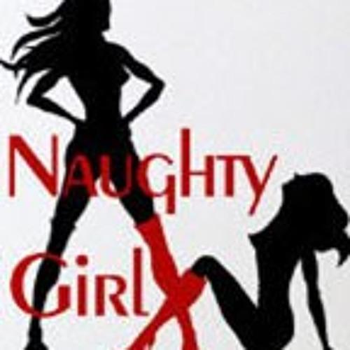 Naughty Girl - House Monkeyz & Daren Love
