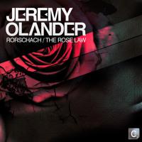 Jeremy Olander - Audio Bug [FREE DOWNLOAD]