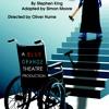 Blue Orange Theatre - Stephen King's Misery