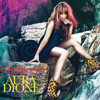 Geronimo - Aura Dione edit