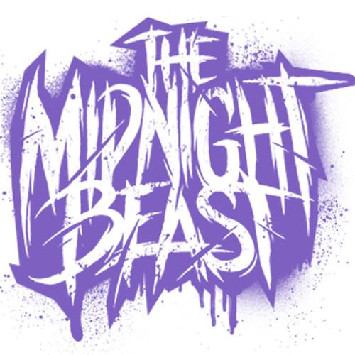 The Midnight Beast Theme Tune