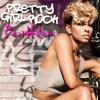 Keri Hilson - Pretty Girl Rock (Jost+DamienDamien Radio Mix) Edit