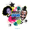 Suspicion (Music Grand Effect)  Produced By Syrus & Written By Sujo 1