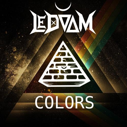 LeDoom - Colors