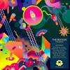 Wagon Cookin feat Gabriela Smith - All The Night (Teaser)-Tokyo Dawn Records