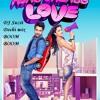 BOOM BOOM (Ajab Gazab Love) Deshi mix with R u Ready Dj suzit