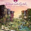 Tomorrowland Official Aftermovie 2012