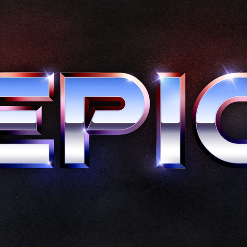Sandro Silva & Quintino - Epic ( Outforce & Lady Dubbz Remix ) ** FREE DOWNLOAD **