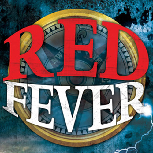 Red Fever (First Cut)