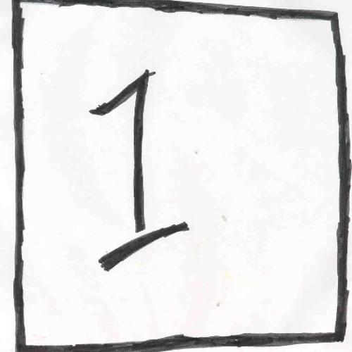 Square 1 [New Edit Version]