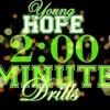 2 Minute Drills - Classic Entertainment