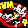 Sum 41 - Still Waiting (Toreprod remix) OFFICIAL