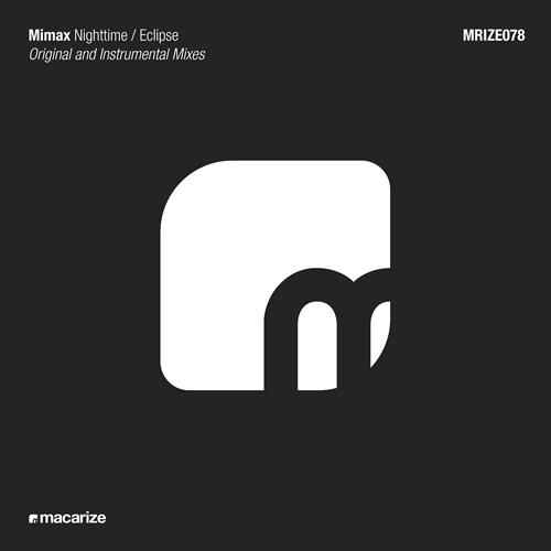 Mimax - Eclipse (Original Mix)