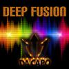 DEEP FUSION #1 by bood - DA CAPO Warnemuende