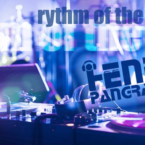 """HENDО: """"RYTHM OF THE NIGHT (CORONA)"""" ''CLUB REMIX 2012"""""""