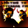The kpterror Show - kpt_fm time to play the game (made with Spreaker)