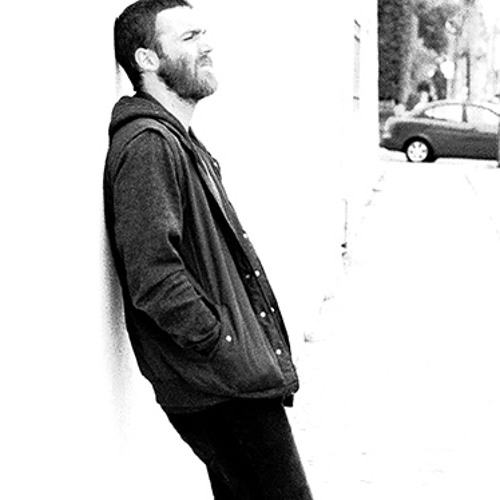 Chet Faker - Terms And Conditions (Nicolas Jaar Remix)