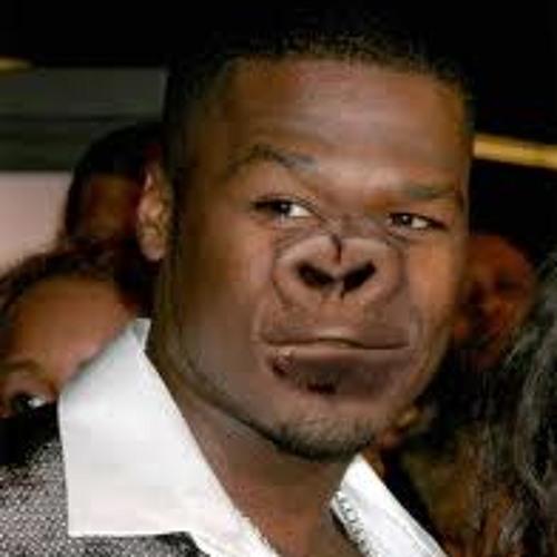 Jenko - 50 Cent diss. Belize is not an island!