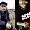 DJ Premier vs. Fliptrix