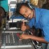 Sukhkarta Dukhharta Sound Check ( House Remix - Dj Prith )