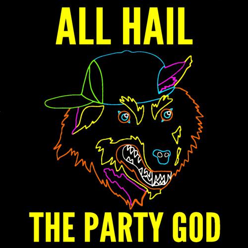 Party God Rock: Ballistic Promo Mini Mix
