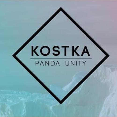 KOSTKA - RESPIRATION //funky  house//  9/2012