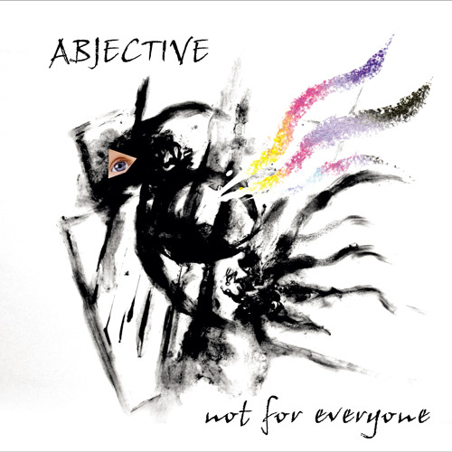 Abjective - Chaos theory
