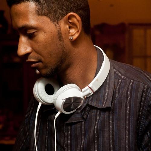 Remix Technotronic Move that body Vs DJ Josh 974