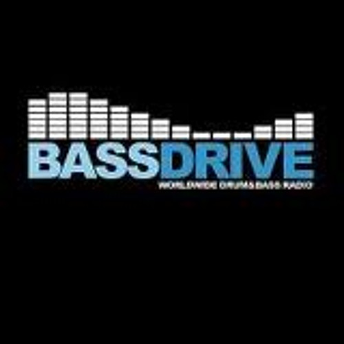 DJ Conspire Bassdrive Radio 13th September 2012 on the Scenic & Advisory Show.